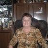 Наталья, 66, г.Нарва