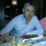 Талант 30 Екатеринбург
