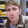 Юрий Зайдуллин, 48, г.Нефтеюганск