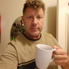 Joaquin Xavier, 55, г.Нью Касл