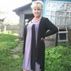Елена Зеленская, 50, г.Кувшиново