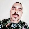 Mario, 27, Idaho Falls