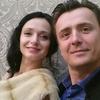 Игорь, 46, г.Черновцы