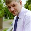 Андрей, 30, Кривий Ріг