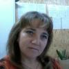 мария, 40, г.Свободный