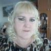 Татьяна, 59, г.Кораблино