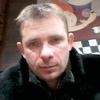 Володимир, 35, г.Киев