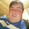 Рухсатбек Саидмуратов, 35, г.Астана
