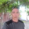 ALLO BORDO, 43, Лисичанськ