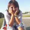 Оксана, 42, г.Коломна