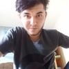 Георгий, 20, г.Зеленоград