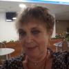 Галина, 59, г.Шадринск