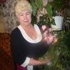 ГАЛИНА ЧЕРАНЁВА, 66, г.Междуреченский