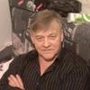 алексей, 54, г.Апрелевка