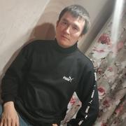 шамиль, 33, г.Магнитогорск