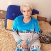 лена, 39, г.Павлоград