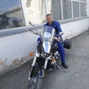 Сергей, 51, г.Белорецк