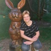 Наталия, 44, г.Конаково
