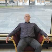 Сергей, 49 лет, Дева, Орел