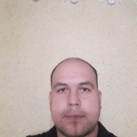Юра, 33 года, Рак, Бишкек