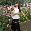 Людмила, 55, г.Чита