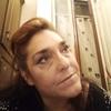 monica, 50, г.Флоренция