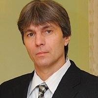 Игорь, 57 лет, Рак, Таганрог