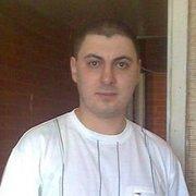 Alexander, 39, г.Москва