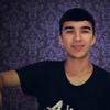 Shavkat, 30, г.Ташкент