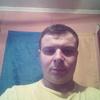 Олександр Мартинюк, 31, г.Луцк