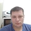 vlad, 42, г.Острава