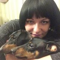 Светлана, 40 лет, Козерог, Санкт-Петербург
