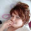 kakaya est, 31, Issyk