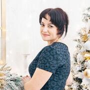 Елена, 43, г.Чехов