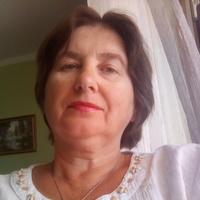 Ольга, 62 года, Лев, Москва