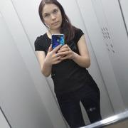 Аиша, 23, г.Кувандык