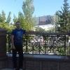 Андрей, 30, г.Гуково