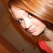 Юлия, 26, г.Невельск