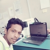 Bijesh Bosco, 33, г.Доха