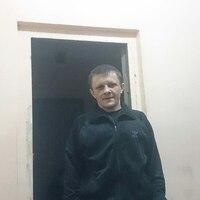 Дима, 33 года, Водолей, Санкт-Петербург