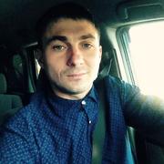 Влад, 29, г.Рудный