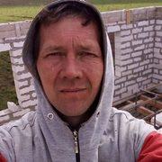 Серж 42 года (Рак) Железногорск