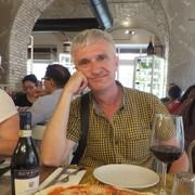 Андрей 51 год (Рыбы) Каменское