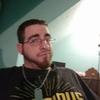 Anthony, 30, г.Цинциннати