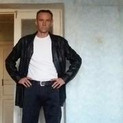 Виталий, 42, г.Кокшетау