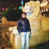 Suren, 36, г.Тхане