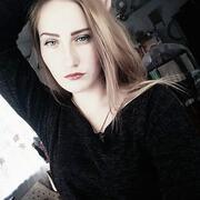 Irina 21 Киев