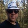 Серый, 45, г.Орша