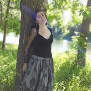 Елена, 29, г.Кашин