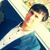 Фарид, 26, г.Казань